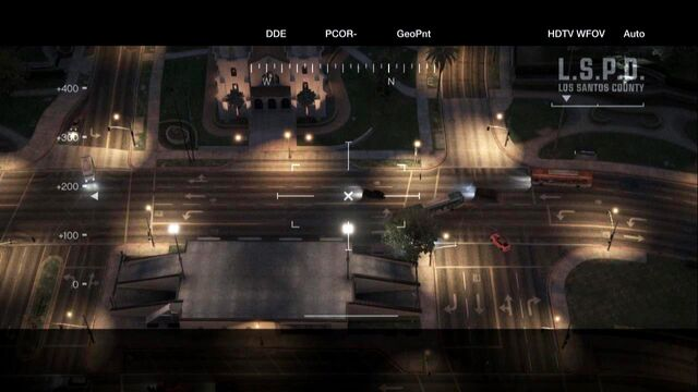 File:LSPD Chopper Cam - GTA V.jpg