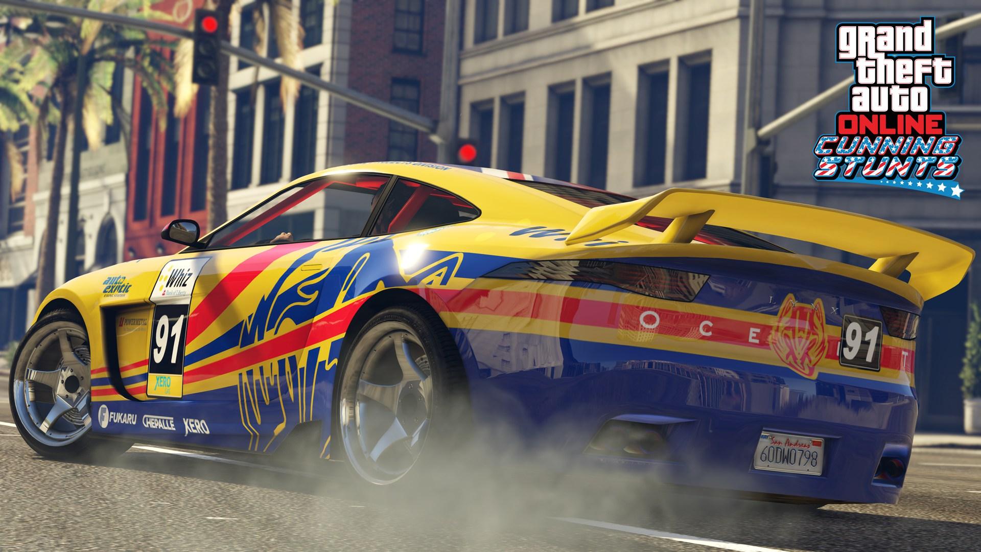 File:Lynx-RockstarNW-GTAO.jpg