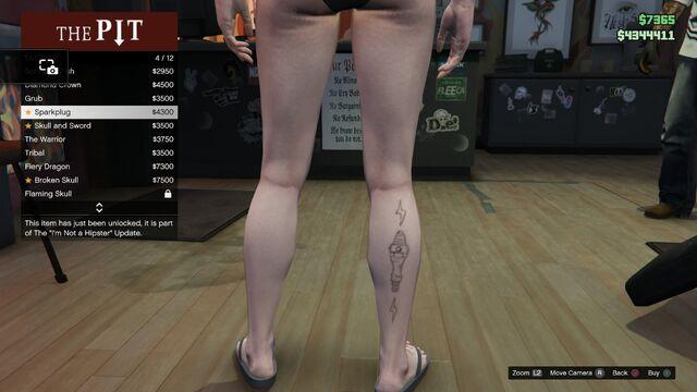 File:Tattoo GTAV-Online Female Right Leg Sparkling.jpg