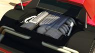 TurismoClassic-GTAO-Engine