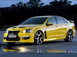 File:Vauxhall VXR8 GTS.jpg