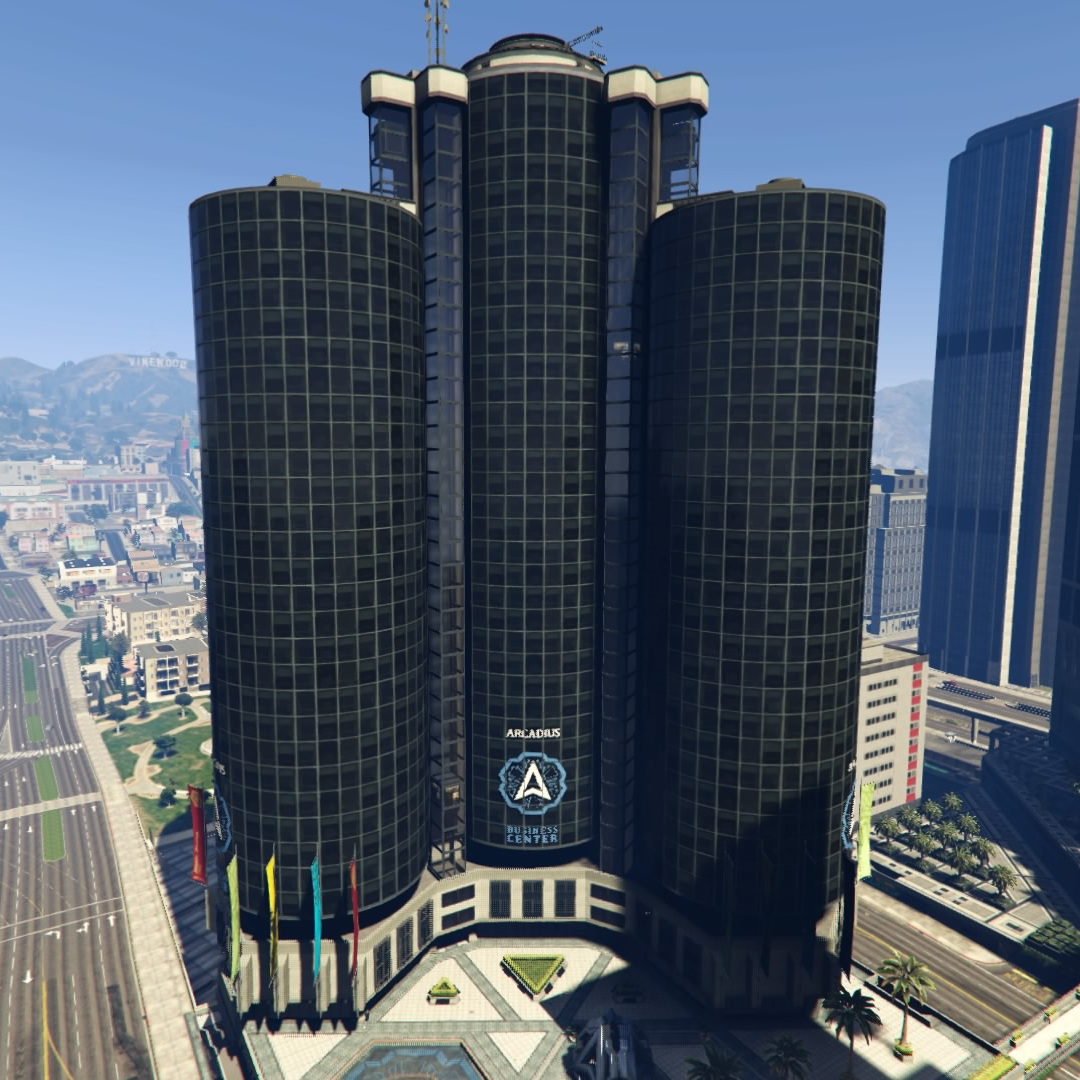File:ArcadiusBusinessCenter-GTAV.png