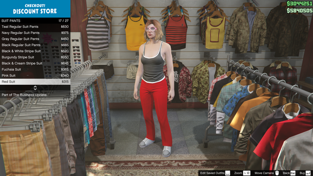 File:FreemodeFemale-SuitPants17-GTAO.png