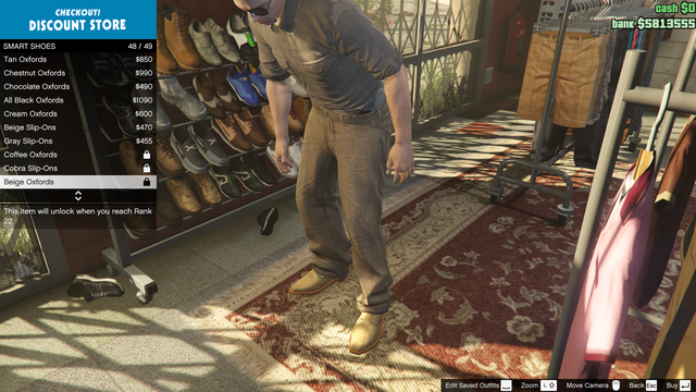 File:FreemodeMale-SmartShoes47-GTAO.png