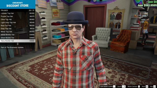 File:FreemodeMale-Trilbies25-GTAO.png
