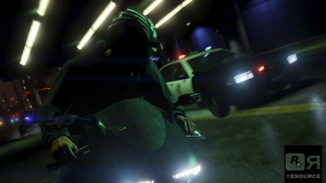 File:PoliceCruiser-GTAV-Chase.png
