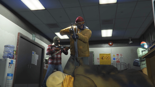 File:Prologue-GTAV-Subdue.png