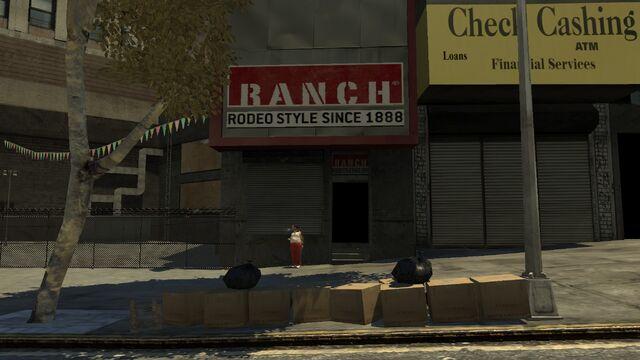 File:Ranch-GTAIV-Bohan.jpg