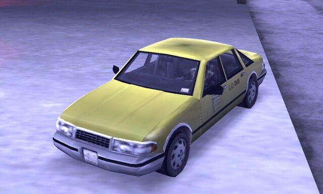 File:Taxi-GTAIII-NoSign.jpg