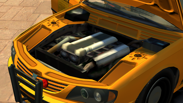 File:Taxi2-GTAIV-Engine.png