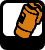 File:TearGas-GTALCS-Gold-Icon.png