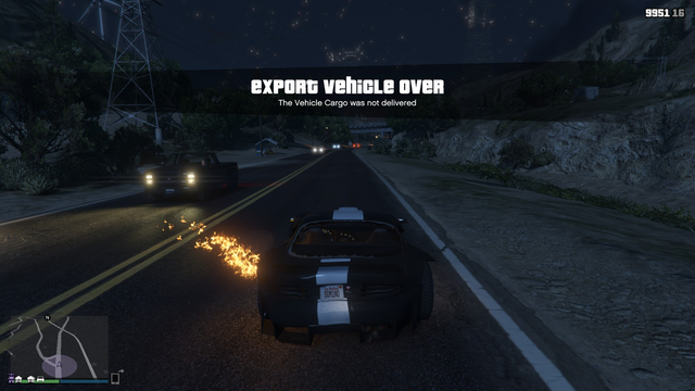 File:Vehicle Export GTAO Time Limit Failure.png
