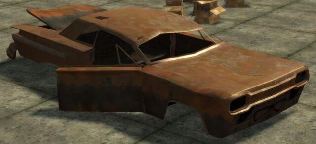 File:Voodoo-wrecked.jpg