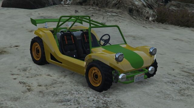 File:BiftaCustomized-GTAOnlinePC-Front.jpg