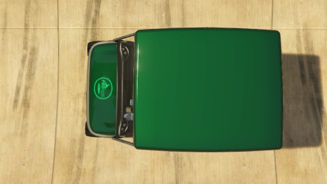 File:Caddy Golf GTAVpc Top.png