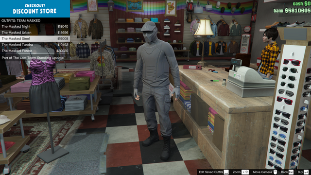 File:FreemodeMale-TeamMaskedOutfits3-GTAO.png