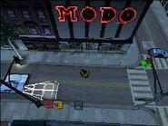 Modo-GTACW-exterior