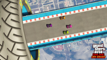 TinyRacers-GTAO-Official2