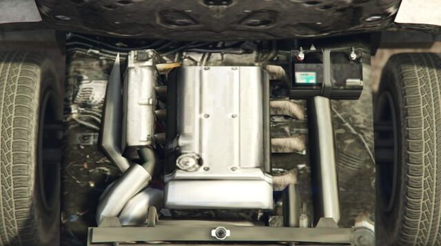 File:TipperA-GTAV-Engine.jpg