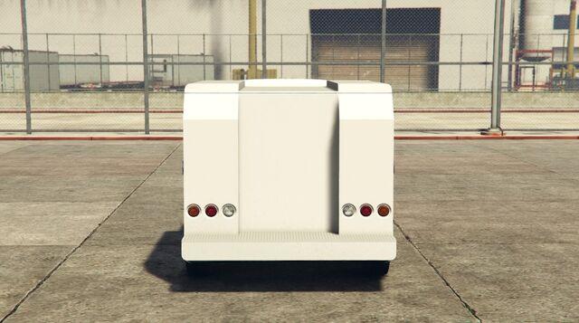 File:UtilityTruckA-GTAV-Rear-BoxBig.jpg