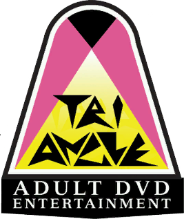 File:Adult-DVD-Entertainment-Logo.png