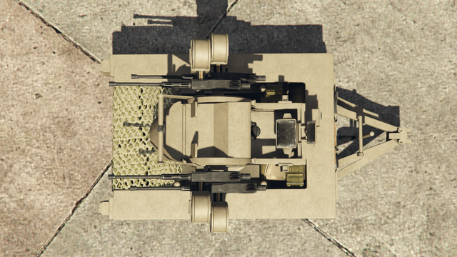 File:AntiAircraftTrailer-GTAO-Top.png
