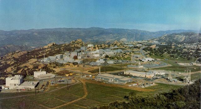 File:Area-IV-of-Santa-Susana-Field-Laboratory.jpg