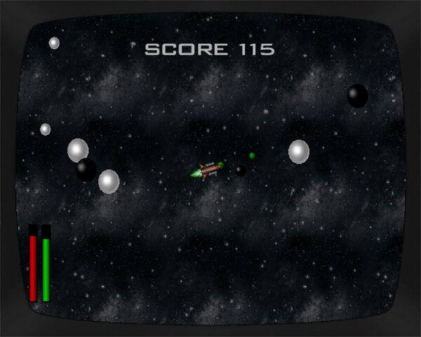 File:Duality-GTASA-gameplay.jpg