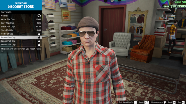File:FreemodeMale-FlatCaps6-GTAO.png