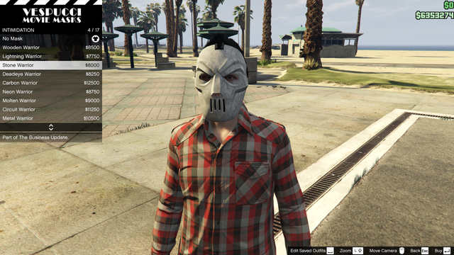 File:FreemodeMale-Intimidation3-GTAO.png