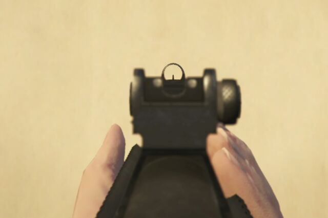 File:Heavy Shotgun GTAVe FPS Iron.jpg