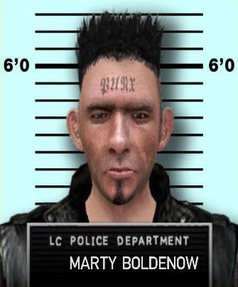 File:MartyBoldenow-GTAIV-MostWantedCriminal21.jpg