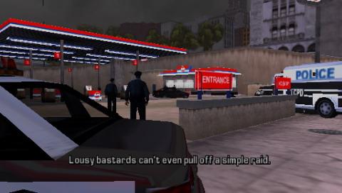 File:SmashandGrab-GTALCS.jpg