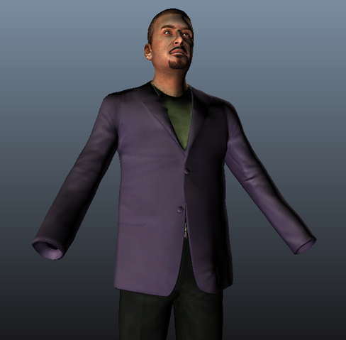 File:Tonypurple suit.png