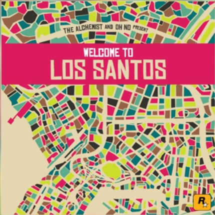 File:WelcometoLosSantos-Song.png