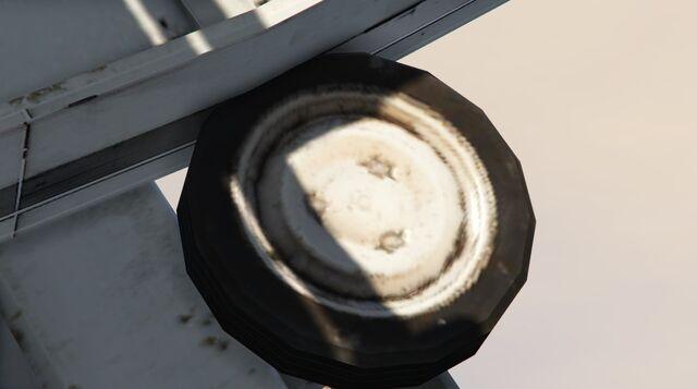 File:Wheel in GTA V.jpg