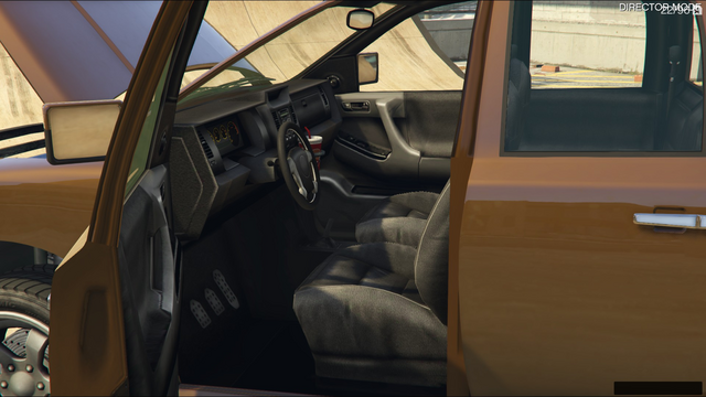 File:Bison GTAVpc Inside.png
