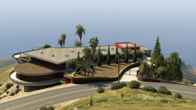 File:DevinWestonMansion-GTAV.png