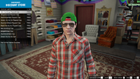 FreemodeMale-FestiveHats1-GTAO