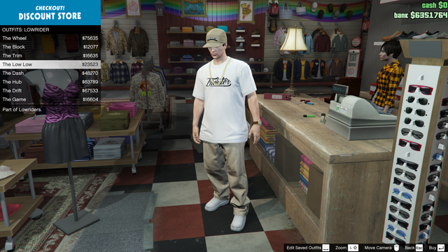 File:FreemodeMale-LowriderOutfits4-GTAO.png