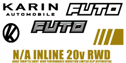 File:Futo-GTAIV-Badges.png