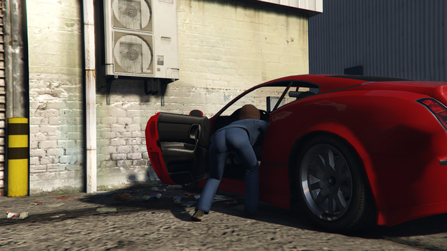 File:LegalTrouble-GTAV-SS20.png