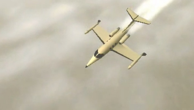 File:Shamal in Flight-CW.png