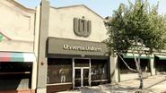 UniversalUniform-GTAV-HawickAve