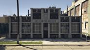 LosSantosMeteor-GTAV-Building