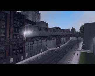 PortlandEl-GTA3-moving