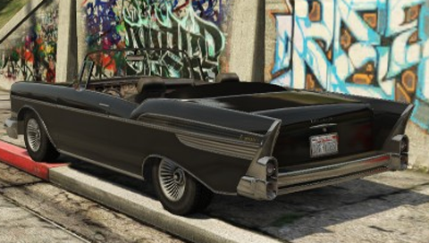 File:Tornado-GTAV-Rear-Convertible.png