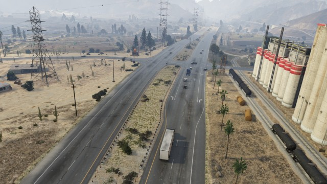 File:US Route 13 (7).jpg