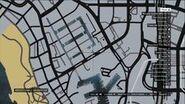 VespucciSports-LocationMap-GTAV