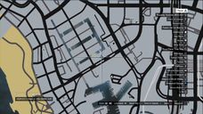 File:VespucciSports-LocationMap-GTAV.jpg